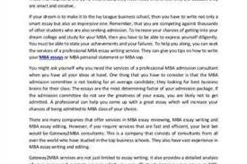 best mba essay help aploon filter news results mba assignment helper by type  year  and topic to find  press releases  press kits  feature stories research Paper  if you thesis  mba