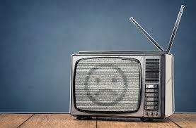 Переход на цифровое ТВ: что купить и как настроить? | Блог ...
