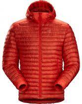 <b>Одежда</b> для активного отдыха, альпинизма и туризма <b>Arcteryx</b> ...