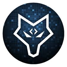 <b>Night Wolf</b> - Visual Studio Marketplace