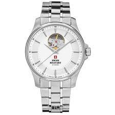 Наручные <b>часы Swiss Military</b> by Chrono: Купить в Чебоксарах ...