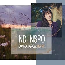 ND Inspo