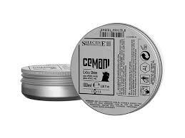 Купить SELECTIVE Cemani Воск для <b>волос</b> с <b>глянцевым</b> ...