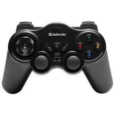 Стоит ли покупать <b>Геймпад Defender Game Master</b> Wireless ...