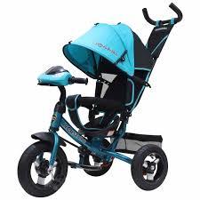 детские <b>Lexus Trike</b> Детский <b>трехколесный велосипед</b> со ...