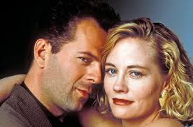 moonlighting cybill shepherd bruce willis allyce beasley complete published 28 2013 at 3000 times 1984 in moonlighting