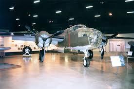 north american b 25d mitchell na 100 wwii medium bomber north