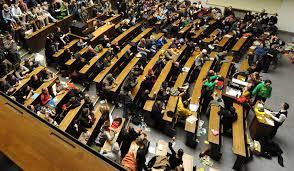 Αποτέλεσμα εικόνας για Εγγραφές επιτυχόντων της ειδικής κατηγορίας των Αλλοδαπών - Αλλογενών και των αποφοίτων Λυκείων ή αντίστοιχων σχολείων Κρατών - Μελών της Ε.Ε. μη ελληνικής καταγωγής