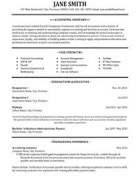 resume examples  accountant resume examples resume objective        resume examples  accountant resume examples for accounting assistant with core strength and designations  accountant