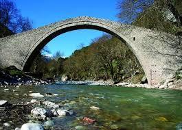 Αποτέλεσμα εικόνας για γεφυρι