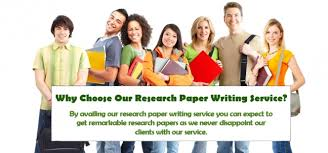 writing essays help Write My Essay For Me From The Most Reliable Company Buyassignment com Write My Essay For
