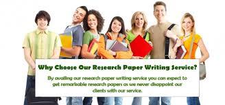 best essay writing service uk forum     pay to write essay uk jpg