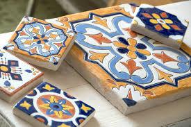 Картинки по запросу керамическая плитка
