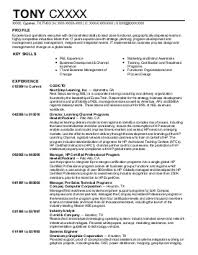 sales consultant resume from home   sales   sales   lewesmrsample resume  new home sales consultant resume exles