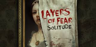 <b>Layers of Fear</b>: Solitude - Apps on Google Play