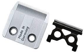 <b>Moser Нож</b> для <b>Moser</b> 1400 Mini