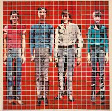 <b>Talking Heads</b> - <b>More</b> Songs About Buildings And Food | Discogs