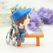 <b>Couple</b> Gift <b>Keychain</b> | <b>Cute cartoon</b> wallpapers, <b>Cute love cartoons</b> ...