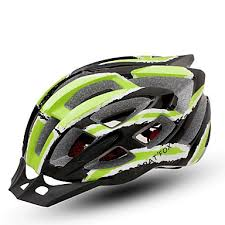 <b>Bike Helmet BAT FOX</b> Adults / BMX Helmet 24 Vents ESP+PC ...