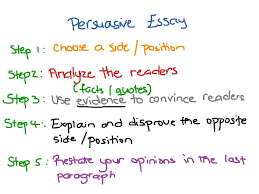 persuasive speeches on racism