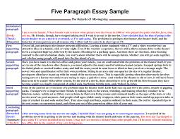 essay writing ged examples ged essay responses pro t com social studies exam social studies you will have essays