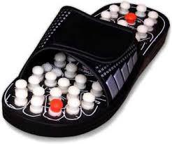 <b>Slippers</b> & <b>Flip Flops</b> For <b>Womens</b> - Buy Ladies <b>Slippers</b>, Chappals ...