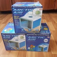 <b>Мини кондиционер rovus</b> Arctic Air Ultra оптом – купить в Москве ...
