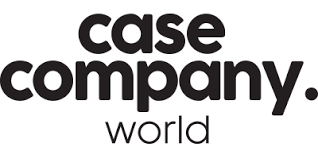 CaseCompany®: Smartphone cases for everyone - Free Shipping
