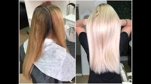 Bleaching hair. Осветление волос. <b>Пигмент прямого действия</b> ...