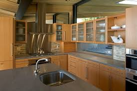 build kitchen island sink: log home plans with porches also kitchen island fascinating build