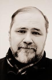 <b>Сергей Виватенко</b> - Новости Санкт-Петербурга - Фонтанка.Ру