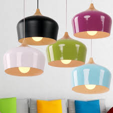 multi pendant lighting kitchen buy pendant lighting