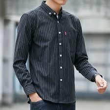 Online Shop for this <b>shirt</b> men xxxxl Wholesale with Best Price