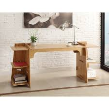 trend decoration computer table designs in india for amazing and desk ergonomic design interior design amazing wood office desk
