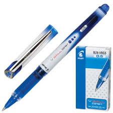 Купить «<b>Ручки</b>-роллеры» – цена на товар в официальном ...