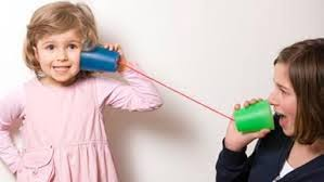 Image result for pictures of high tech communication
