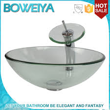 bathroom countertop basins wholesale: sinks for school bathrooms sinks for school bathrooms suppliers and manufacturers at alibabacom