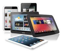 Toko Online Tablet