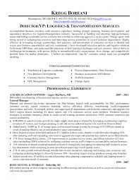 logistics resumes warehouse resume templates resume template 911 logistics resumes warehouse resume templates resume template 911 dispatcher resume objectives sample emergency dispatcher resume cover letter dispatcher