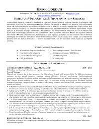 logistics resumes warehouse resume templates resume template  logistics resumes warehouse resume templates resume template 911 dispatcher resume objectives sample emergency dispatcher resume cover letter dispatcher