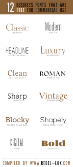 fonts i think most of these are good examples of fonts i think fonts i think most of these are good examples of fonts i think it s