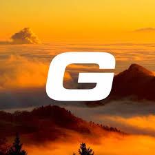 GSA Sport - <b>The best view comes</b> after the hardest climb....