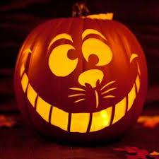 103 Best <b>Pumpkin carving</b> ideas images | <b>Pumpkin carving</b> ...