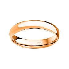 <b>Золотые кольца</b> — купить в ювелирном интернет-магазине 585 ...