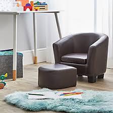 <b>Tub Chairs</b> | Upholstered & Two Seater <b>Tub Chairs</b> | Dunelm