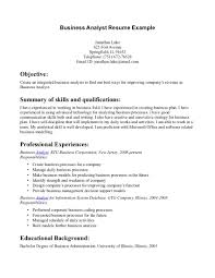cover letter receptionist resume template front desk receptionist cover letter resume for a receptionist resume front desk dental exles office resumesreceptionist resume template extra