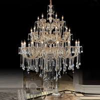 <b>chandeliers</b> - Shop Cheap <b>chandeliers</b> from China <b>chandeliers</b> ...