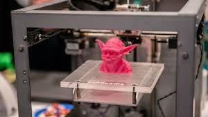 Top <b>5</b> Best 3D Printers You Should Buy in 2019 - YouTube