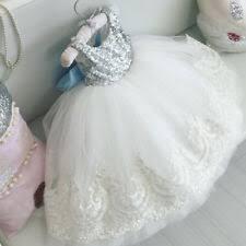 <b>Puffy Dress</b> in <b>Dresses</b> 2-16 Years for Girls for sale | eBay