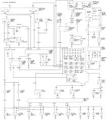 1985 gmc jimmy wiring diagram 1985 wiring diagrams online 35 body wiring diagram 1990